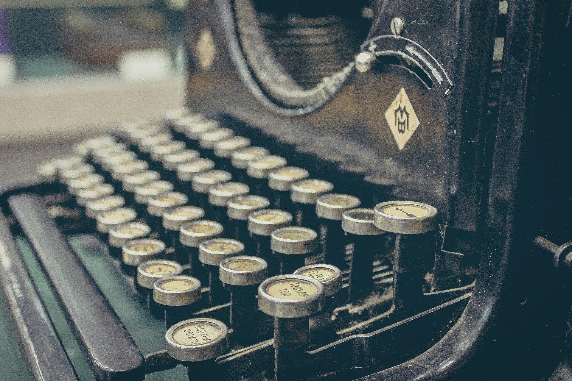 Pakkende titels en tussenkopjes schrijven